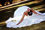 Regins. sk bride
