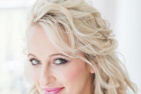 Vicki Lea Makeup & Hair
