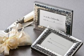 Gorgeous Moments - Wedding & Celebration Essentials