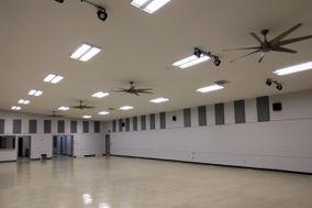 J.J. Loewen Community Centre