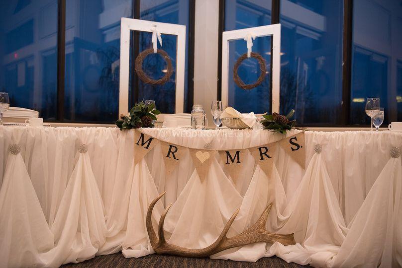 Alwaysalexandrasweddings. Com, calgary wedding planner, calgary wedding coordinator (5). Jpg