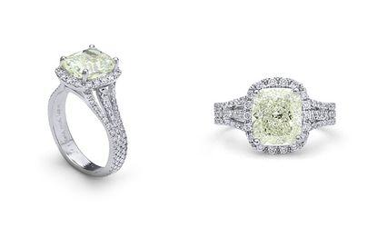 !XAM Diamonds