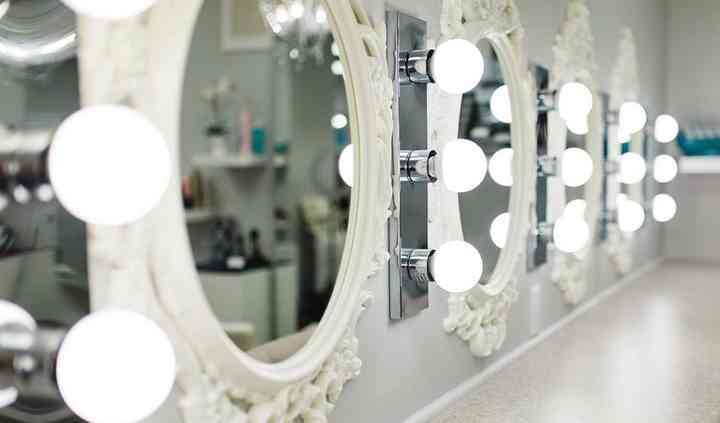 Ma Cherie Beauty Academy & Boutique