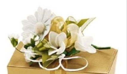 All Occasions Giftware & Packaging 1