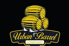 Urban Barrel Company