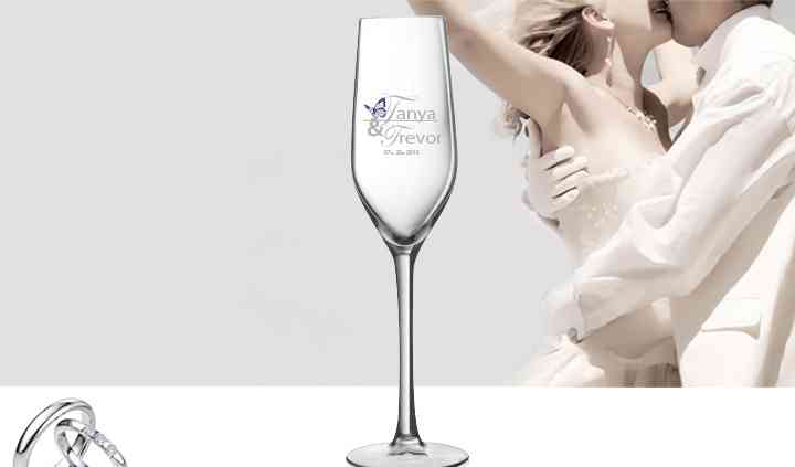 Zenan Glass