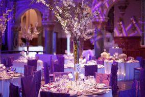 KA Wedding Planning & Design