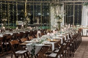 Beholden Event Design + Decor