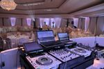 Uptown Xpress DJ
