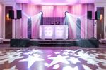 Montreal Wedding MC DJ