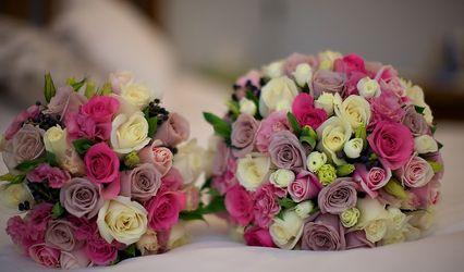 Weddings by Daniela 1