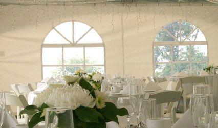 Caseley's Tent & Party Rentals