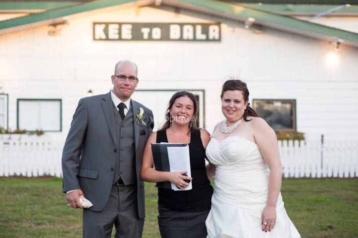 Holly Matrimony Weddings