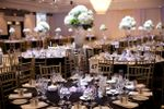 Supreme Banquet Hall - 04.jpg