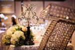 Supreme Banquet Hall - 09.jpg