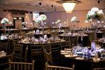 Supreme Banquet Hall - 03.jpg