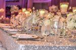 Ang table