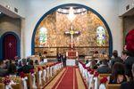 Dahlia church3