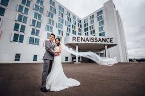 Renaissance Edmonton Airport Hotel