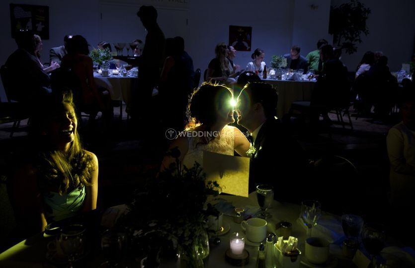 SL-Photography