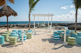 Tropical Escapes Destination Weddings & Travel