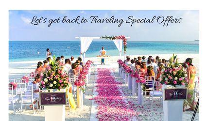 Tropical Escapes Destination Weddings & Travel 2
