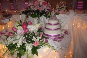Sparkling Weddings & Events