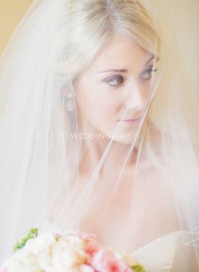 wedding nic.jpg