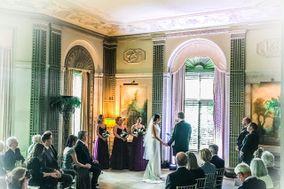 Weddings by Kenneth Robert Entertainment
