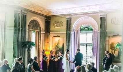 Weddings by Kenneth Robert Entertainment 1