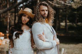 Authentik Weddings