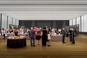 MacEwan Conference & Event Centre