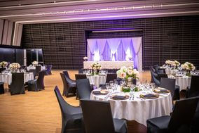 MacEwan Conference & Event Centre