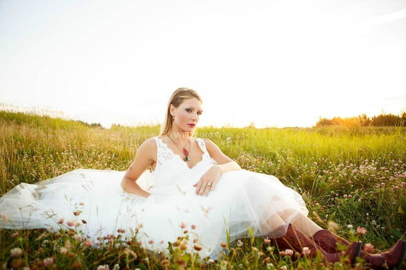 BeautifulU Make Up Artistry by Tamara Leeder