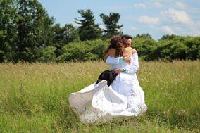 Heritage Farm Weddings & Events
