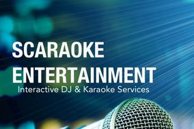 Scaraoke Entertainment