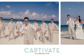 Captivate Photo + Cinema