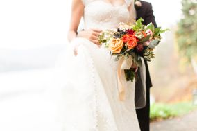 Lynn Lee Fine Weddings & Events