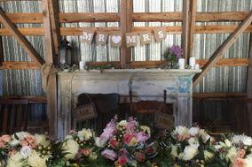 Windgate Weddings