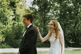 Derksen Weddings