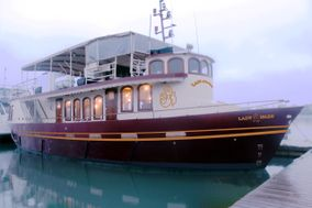 1000 Islands and Seaway Cruises