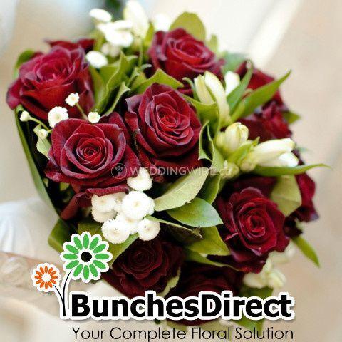 BunchesDirect