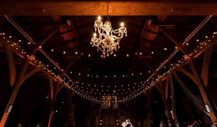 Niverville, Manitoba Wedding
