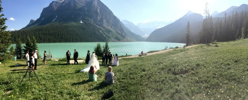 Wedding Video at Lake Louise.jpg