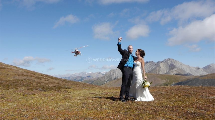 Screen Shot Heli Wedding Canmore.png