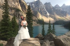 Mountain Wedding Videos