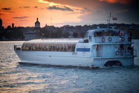 Kingston 1000 Islands - Cruises & Trolleys