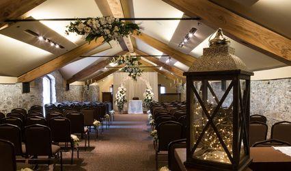 Heritage Weddings & Coordinators