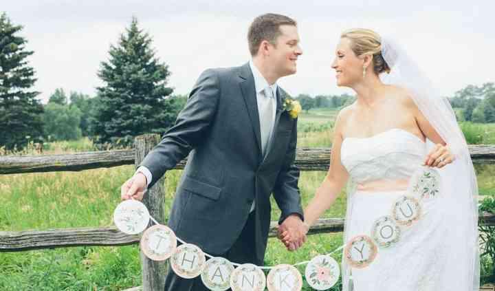 Wedding Pictures 079.jpg
