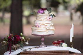 SWIRL Cakes & Cupcakes